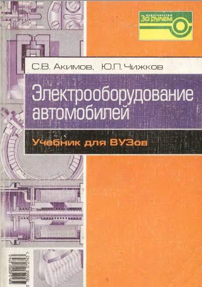 Купить книги по философии - 4539
